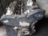 Двигатель Toyota Lexus 3, 0л за 72 222 тг. в Нур-Султан (Астана)