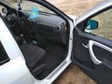ВАЗ (Lada) Largus 2014 года за 3 950 000 тг. в Уральск – фото 5