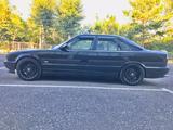 BMW 540 1994 года за 2 500 000 тг. в Караганда – фото 2