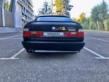 BMW 540 1994 года за 2 500 000 тг. в Караганда – фото 4