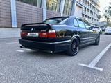 BMW 540 1994 года за 2 500 000 тг. в Караганда – фото 5
