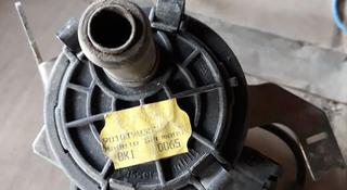 Клапан печки W463 за 65 000 тг. в Алматы