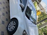 MG 350 2014 года за 2 500 000 тг. в Шымкент