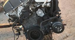 Двигатель n52 за 750 000 тг. в Нур-Султан (Астана) – фото 2