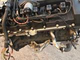 Двигатель n52 за 750 000 тг. в Нур-Султан (Астана) – фото 3