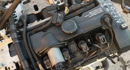 Двигатель n52 за 750 000 тг. в Нур-Султан (Астана) – фото 4