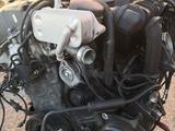 Двигатель n52 за 750 000 тг. в Нур-Султан (Астана) – фото 5