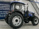 Тракторы Lovol в Уральск – фото 4
