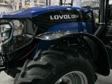 Тракторы Lovol в Уральск – фото 5
