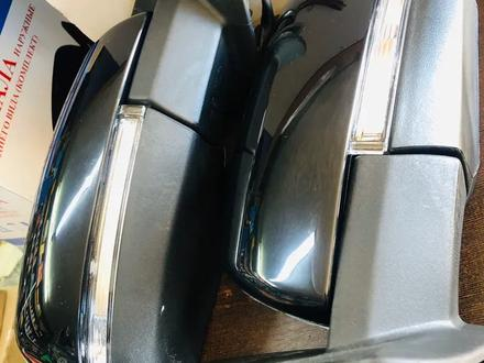 Зеркало боковое Гранта, Калина за 21 000 тг. в Караганда