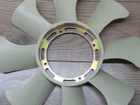 Вентилятор за 4 000 тг. в Алматы
