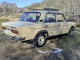 ВАЗ (Lada) 2106 1986 года за 320 000 тг. в Караганда – фото 2