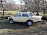 ВАЗ (Lada) 2106 1986 года за 320 000 тг. в Караганда – фото 3