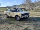 ВАЗ (Lada) 2106 1986 года за 320 000 тг. в Караганда – фото 4