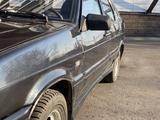 ВАЗ (Lada) 2115 (седан) 2006 года за 860 000 тг. в Караганда – фото 4