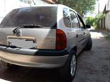 Opel Vita 1999 года за 1 400 000 тг. в Алматы – фото 2