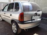 Opel Vita 1999 года за 1 400 000 тг. в Алматы – фото 3