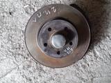 Суппорт тормозной диск абс 212 за 202 тг. в Нур-Султан (Астана)