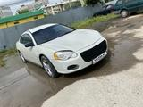 Chrysler Sebring 2003 года за 1 400 000 тг. в Уральск