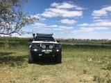 Toyota Hilux 2013 года за 12 000 000 тг. в Атырау
