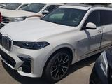 BMW X7 2019 года за 24 354 000 тг. в Алматы – фото 2