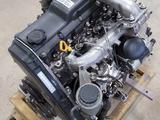 Контрактные двигатели из Японий, Кореи и США на Toyota 1kz… за 875 000 тг. в Алматы