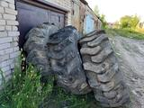 Шины погрузчика за 40 000 тг. в Петропавловск – фото 4