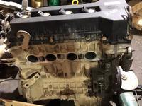 Двигатель Lifan x60 1.8 Гарантия за 370 000 тг. в Актобе