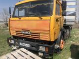 КамАЗ 2007 года за 6 500 000 тг. в Алматы