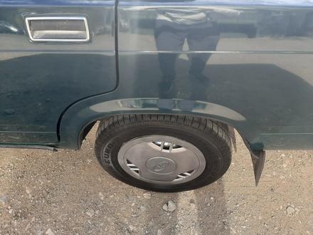ВАЗ (Lada) 2105 2007 года за 730 000 тг. в Актобе – фото 11