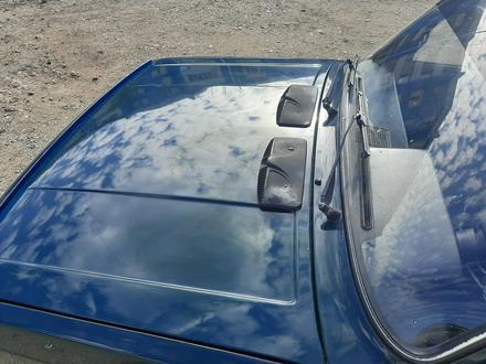 ВАЗ (Lada) 2105 2007 года за 730 000 тг. в Актобе – фото 13