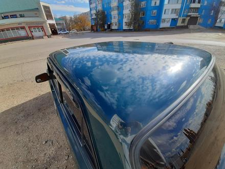 ВАЗ (Lada) 2105 2007 года за 730 000 тг. в Актобе – фото 14