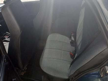 ВАЗ (Lada) 2105 2007 года за 730 000 тг. в Актобе – фото 18