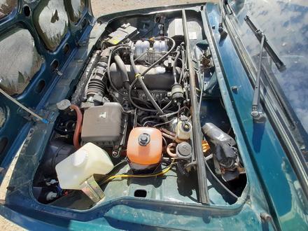 ВАЗ (Lada) 2105 2007 года за 730 000 тг. в Актобе – фото 20