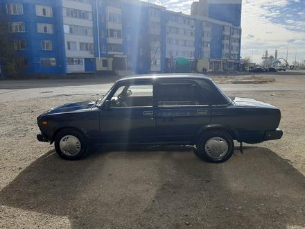 ВАЗ (Lada) 2105 2007 года за 730 000 тг. в Актобе – фото 3