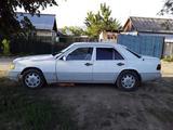 Mercedes-Benz E 230 1991 года за 1 200 000 тг. в Талдыкорган