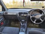 Toyota Carina 1994 года за 1 400 000 тг. в Павлодар – фото 4