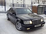 Mercedes-Benz E 420 1993 года за 3 950 000 тг. в Нур-Султан (Астана)