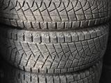 215/65r16 Bridgestone за 48 000 тг. в Алматы