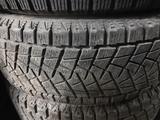215/65r16 Bridgestone за 48 000 тг. в Алматы – фото 2