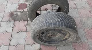 Запаска за 3 000 тг. в Алматы