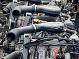 Двигатель 1.8 1.9 2.0 за 205 000 тг. в Кокшетау