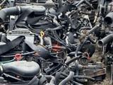 Двигатель 1.8 1.9 2.0 за 205 000 тг. в Кокшетау – фото 2