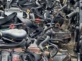 Двигатель 1.8 1.9 2.0 за 205 000 тг. в Кокшетау – фото 3