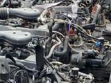 Двигатель 1.8 1.9 2.0 за 205 000 тг. в Кокшетау – фото 4