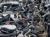 Двигатель 1.8 1.9 2.0 за 205 000 тг. в Кокшетау – фото 5