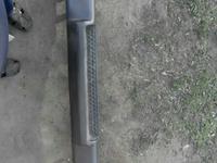 Бампер делика за 12 000 тг. в Караганда