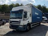 Двигатели, коробки, ТНВД, форсунки и др. Запчасти к грузовым авто в Алматы