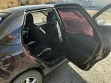 ВАЗ (Lada) Granta 2190 (седан) 2013 года за 2 000 000 тг. в Караганда – фото 4