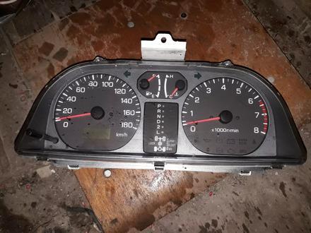 Спидометр за 10 000 тг. в Алматы
